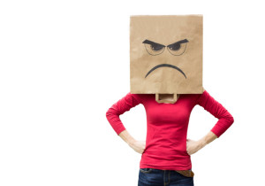 Have You Met Your Inner Critic? 5 Things Every Leader Or Speaker Needs To Know.