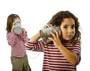 tin-can-telephone-effective-communication-shutterstock_19349479-copy