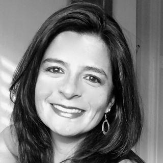Sandra Tabares Duque – Public Speaking