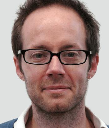 Wayne Judd – Public Speaking London