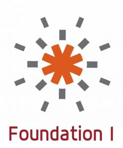 Foundation 1 - Public Speaking Courses London