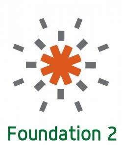 Foundation 2 - Public Speaking Courses London