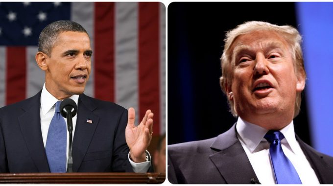 Why Vulnerability Is Powerful – A Tale Of Two Presidents