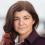 Claire Brydon, Digital Systems Architect
