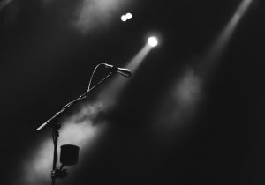 What Is Authentic Public Speaking?